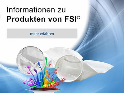 Produkte von FSI